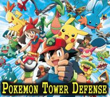 pokemon tower defense full version download