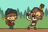 super adventure pals