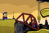 cargo bridge 2 thumbnail