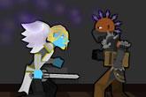 arkandian legends 3 explorere thumbnail