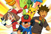 Strategy - Pokemon Tower Defense 2: Generations