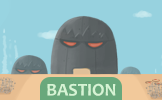 Strategy - Bastion