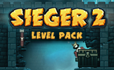 - Sieger 2 Level Pack