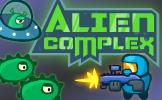 - Alien Complex